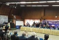 برگزاری مجمع شائبه برانگیز فدراسیون والیبال به جای انتخابات