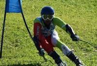 دیزین آماده میزبانی جام جهانی اسکی چمن پس از دو سال وقفه