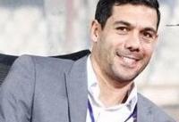 ابراهیم شکوری: الزامی برای حضور تماشاگر نداشتیم/ درباره رای کمیته اخلاق حرف نمیزنم