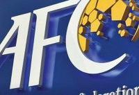 توضیح دپارتمان بین الملل فدراسیون فوتبال در مورد حذف نام ایران
