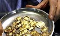 قیمت سکه طرح جدید ۳۱ تیر ۹۸ به ۴ میلیون و ۲۱۵ هزار تومان رسید