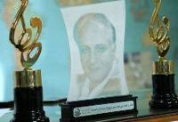 جشن حافظ در خدمت محتوای ایرانی است یا صرفا هنرمند ایرانی؟