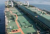 ۲ میلیون بشکه نفت خام سبک سه شنبه در بورس عرضه میشود