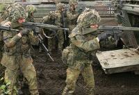 Meet the Powerful German G3 Assault Rifle