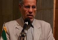 مجلس سه حقوقدان شورای نگهبان را انتخاب کرد
