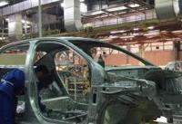 پژو ۳۰۱ در ایران؛ خط تولید آزمایشی بدون حضور فرانسه راهاندازی شد