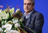 مجموعه های دانش بنیان بزرگترین شرکت های ایران خواهند شد