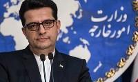 نگرانی سازمان ملل درباره اعمال محدودیت برای سفر ظریف در نیویورک
