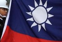China says will freeze out U.S. companies that sell arms to Taiwan