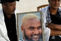 Police officer who killed Ethiopian-Israeli released on bail