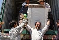 ساماندهی کولبران کردستان به کجا رسید؟