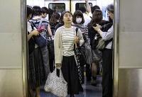 تعطیلی ۲ هفتهای کارمندان ژاپنی در طول المپیک