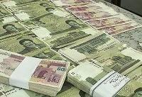 تقویت ۲۱ درصدی ارزش پول ملی در ۲ ماه گذشته