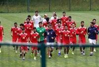 رفتار عجیب تیم ترکیهای با پرسپولیس