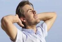 مزایای باورنکردنی تنفس عمیق را از یاد نبرید!