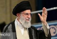 مراجعه دستگاههای دولتی به مجموعههای خوب و جوانی چون جهاد دانشگاهی زیاد شده است