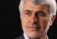 تقاضای تبدیل سه بخش اصفهان به شهرستان بررسی شد