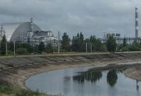 Chernobyl is set to become an official tourist attraction, but is it safe?