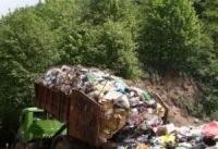 پاکسازی زباله ها در  شمال کشور نیازمند اعتبار ۱۰۰۰ میلیارد تومانی