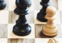 سایپا قهرمان مسابقات شطرنج شهرهای آسیا شد