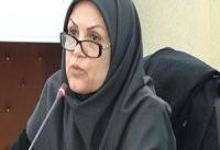 اجرای برنامه عملیاتی بهبود تغذیه در هشت استان کشور