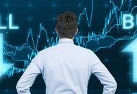 سایه نرخ ارز بر بازار سهام امروز