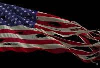 بررسی طرحهای مقابله با اقدامات آمریکا در جلسه امروز کمیسیون امنیت ملی