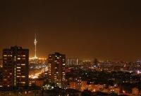 سیلها کدام مناطق تهران را بیشتر تحت تاثیر قرار میدهد؟