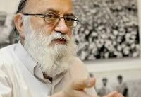 فضاسازیها درباره حکم محمدرضا خاتمی درحکم قوه قضاییه تاثیری ندارد