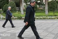 سازمان بازرسی مرجع تشخیص عدم برگزاری انتخابات شورایاریها نیست
