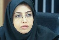 تاکید رئیس کمیته اجتماعی شورای شهر تهران بر لزوم توقف یکطرفه شدن خیابان ویلا