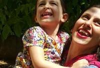 نازنین زاغری از زندان اوین به بخش روانی بیمارستان منتقل شد
