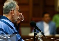 وکیل مدافع محمدعلی نجفی: از دادگاه تقاضا کردیم نواقص پرونده رفع شود