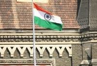 هند به دنبال کسب رتبه سوم اقتصاد جهان