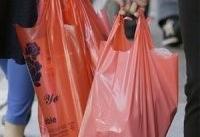 نبرد جهانی با کیسه&#۸۲۰۴;های پلاستیکی
