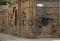 تهیه طرح نوسازی محله های نفرآباد و هاشم آباد تا ۵ ماه آینده