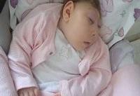 اختلالی که موجب مرگ نوزاد می&#۸۲۰۴;شود