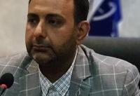 سرپرست روابط عمومی شرکت فرودگاهها و ناوبری هوایی ایران منصوب شد