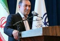 انتخابات شورایاریها قانونی است و برگزار میشود