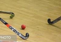 صعود مردان هاکی ایران به نیمهنهایی قهرمانی آسیا/ تیم زنان حذف شد