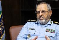 روایت فرمانده نیروی هوایی نیکاراگوئه از دلیل ترس آمریکا از ایران