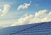 لابی صنعت خورشیدی آمریکا برای حفظ یارانه