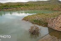 اختصاص ۱۵۰ میلیون یورو از صندوق توسعه ملی به آبخیزداری