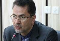 ۳۶۰برگ تخلفات معدن بوکسیت شاهوار به وزیر صمت ارائه شده است