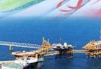 تولید نفت ایران، مجهول اما خبرساز