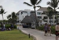 Dominican Republic to enhance food and drink inspections after tourist deaths