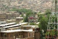 ۵ هزار مسکن مهر مسجدسلیمان نه تخریب میشوند نه جابهجا