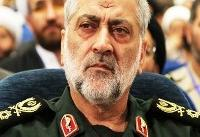 واکنش مقامات جمهوری اسلامی به سرنگونی پهپاد توسط ناو آمریکایی