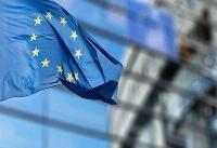 اروپا قدمی برای برجام برنمیدارد/ از فرصت همسایگان استفاده کنیم