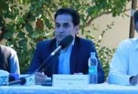 احتمال توقف فعالیتهای امدادی کمیته سوئد در افغانستان
